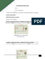 Informe Practica N°3