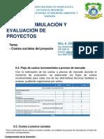 CLASES 11 TEORÍA