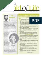 HERALD OF LIFE - AprJun2004.pdf