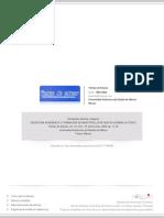Escritura académica y formación docente..pdf