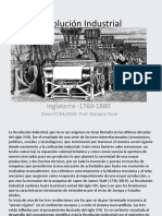 Revolución Industrial power point.pptx