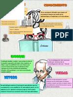 trabajo de criticismo.pdf