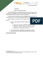 TAREA SIGNO FORMA ubicación y dimensión GRUPOS.docx