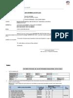 INFORME_JUNIO_3°primaria_LOS INCAS 50048.docx