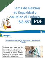 SEGURIDAD-Y-SALUD-EN-EL-TRABAJO