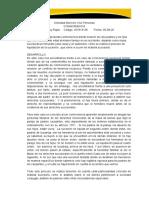 Actividad Derecho Civil Personas hoy.pdf
