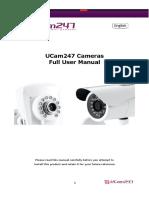 Camera_User_Manual