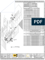 PR0078-GBR-IMC-EAC-DW003 - ISOMETRICO TUBERIAS CIRCUITO 1-.