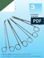 _3 Scissors