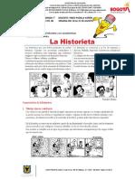 2cb1ef_4e3b351da1a249c596a182beadbded5a(1).pdf