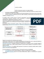 Conceptos contables resumen unidad 8