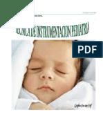 MODULO DE PEDIATRIA 2011 (1).pdf.pdf