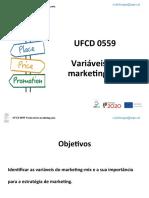 ufcd_0559_variaveis_do_marketing-mix