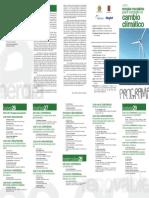 triptico_curso_energias_renovables