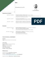 CINTHYA DIAZ 2020 2.pdf