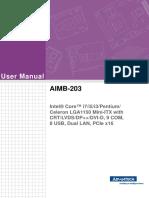 AIMB-203_user_manual_Ed.2
