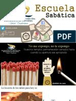 Material-de-Apoyo-Escuela-Sabatica-10-3-2020 (1).pptx
