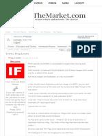 1 FL.pdf