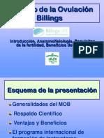 MOB_PP_01_Introducción al Método Billings.pdf