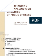civil_and_criminal_liabilities.pptx