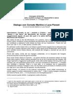 06_Martino_Fiorani_radici_ecoone