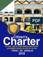 charter2018.pdf