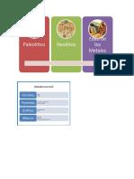 ACTIVIDAD1-P4 SMARTART.docx