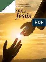 PDF---LA-FE-DE-JESÚS.pdf