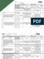 PNFA Adm Proyectos III-2020.pdf