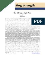olympic_press_starr