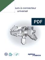 Purgeurs à connecteur.pdf