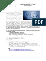 MODULOS 2-ONDAS 1 INFORME.pdf