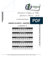 Gabarito Revalida UFMT 2016.pdf