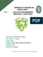 DINAMICA_ROTACIONAL_Y_CONSERVACION_DE_MOVIMIENTO_PROBLEMARIO.docx