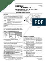 TI-P154-01.pdf