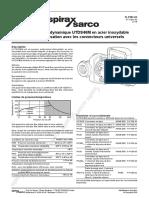 TI-P187-03.pdf