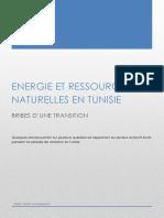 Energie_et_Ressources_Naturelles_en_Tuni.pdf