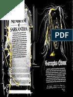 Mork Borg - Membrane_Ghost.pdf