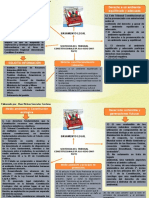 Mapa Conceptual - Legislacion de Aguas