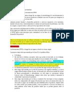 exposicion DFSS