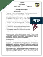 Edu física-Preparación física (2)