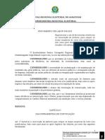Provimento_09-2020_-_Uso_de_ferramentas_eletr¿nicas_na_convoca¿¿o_de_eleitores_para_compor_mesa_receptora_de_votos..pdf
