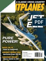 Kitplanes_0518.pdf