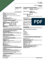 SKBG.pdf