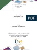Plantilla de trabajo - Paso 1 - Mapa mental, Solanyi Jimenez Culma.pdf