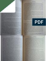 Renouvin y Duroselle, 2000,  La Decisión.pdf