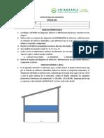 ESTRUCTURAS DE CONCRETOS