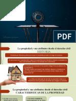SENTENCIA DEL TRIBUNAL CONSTITUCIONAL 1 (1)