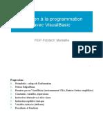 VBA-S1.pdf
