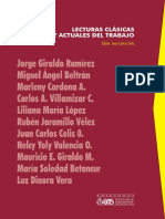 Sociología_del_trabajo por grupos obligatorio (1).pdf